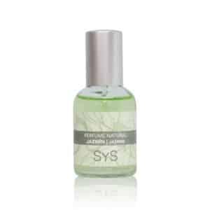 Perfumes Naturales