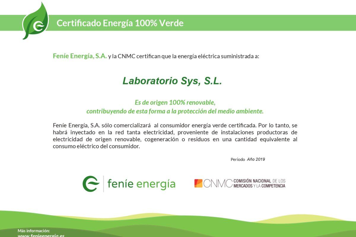 Certificado-Energia-Verde-page-0001-1-