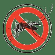 Mosquito logo Small
