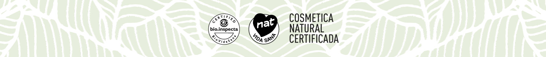 certificado labnatur bio verde