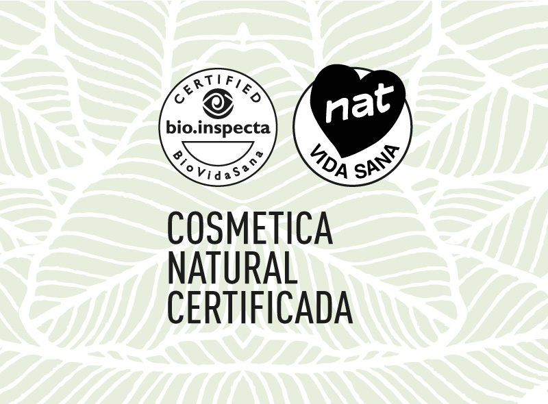Cosmetica certificada