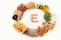 vitamina-e-diagrama
