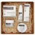 Pack Labnatur Bio Tratamiento Regenerador