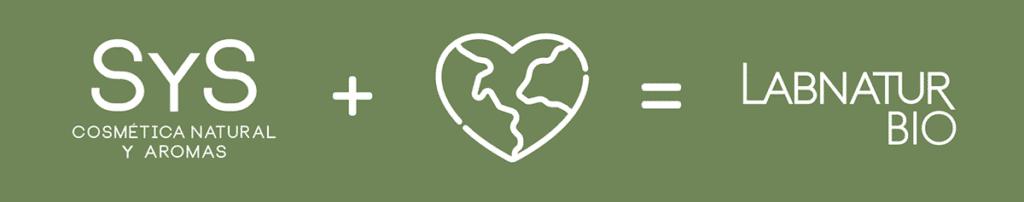 Labnatur bio Día de la Tierra
