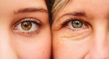 Blog Antienvejecimiento